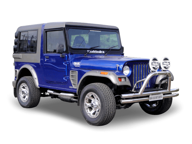 dc interiors dc modified mahindra thar full interior exterior Thar Adventure Hard Top know more